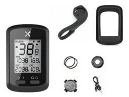 Xoss GPS Bike Velocímetro Ciclismo Bike