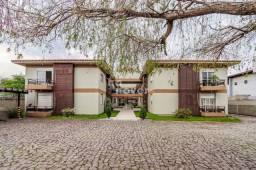Apto 2 Dormitórios em Residencial c Lazer Completo - São José, Santa Maria RS