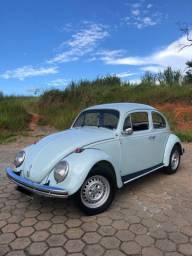 Fusca 1972 1.500
