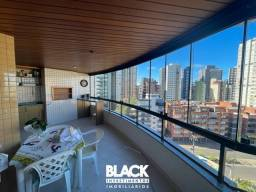 Título do anúncio: Torre do Sol - Apartamento 3 dormitórios com vista previlegiada