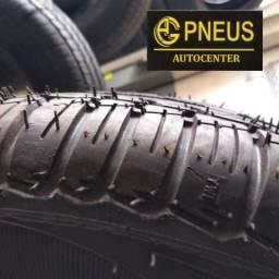 Pneu super pneu promoção liquida de pneus