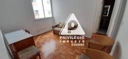 Apartamento à venda, 1 quarto, Leblon - RIO DE JANEIRO/RJ