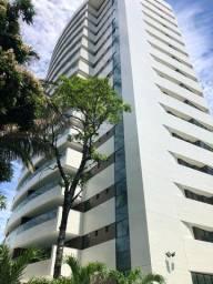 Título do anúncio: Apartamento 4 suítes em casa forte amplo com lazer completo novo varandao