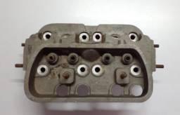 Cabeçote Volkswagen 1500 CIL