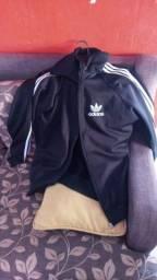 Jaqueta Adidas original