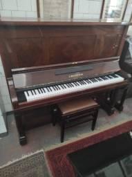Final Semana Varias Promoções Pianos Acesse Nosso Site CasaDePianos