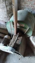 Título do anúncio: Ventilador turbina para secador de milho (2 unidades)