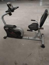 Vendo bike embreex horizontal