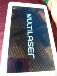 Tablet Multilaser M7S plus