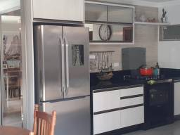 Título do anúncio: Casa 4qts no Vista Verde - Volta Redonda