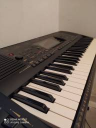 Teclado Yamaha psr 630