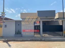 Título do anúncio: Linda casa a Venda no Real Grandeza - Porto Real - RJ