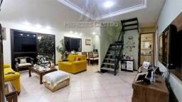 Título do anúncio: Um apartamento assim apaixona no primeiro olhar, aqui o charme e a praticidade andam de mã