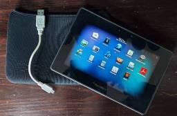 Tablet Berry BlackBerry PlayBook