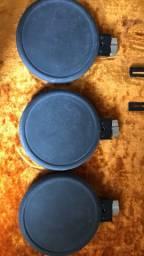 Pads Bateria Roland Pd8
