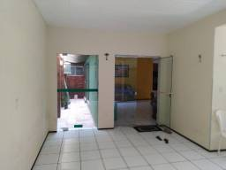 Casa na Marambaia i.L