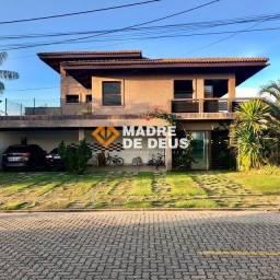 Casa Eusebio Alphaville Fortaleza 6 quartos