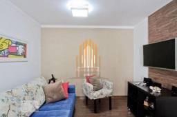 Apartamento a venda em Santana c/ 3 dormitorios, 1 suite