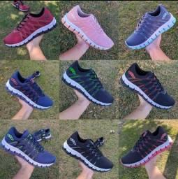 Lançamento Tênis Olympikus !!! Calçados e Acessórios em Geral !!!