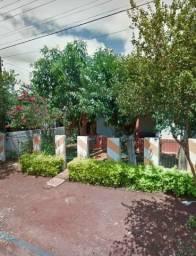 casa de 2 dormitórios, à venda no Bairro Jardim universitário Goioerê Paraná
