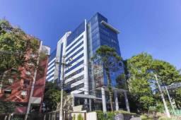 Título do anúncio: Porto Alegre - Conjunto Comercial/Sala - Mont'Serrat