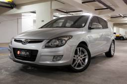 Título do anúncio: Hyundai i30 GLS 2.0 16V (aut)