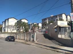 Apartamento região do Barreiro