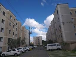 Título do anúncio: Lauro de Freitas - Apartamento Padrão - Itinga