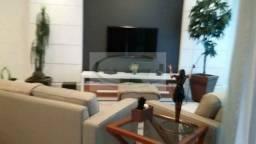 Título do anúncio: Apartamento para venda com 204 metros quadrados com 4 quartos em Gonzaga - Santos - SP