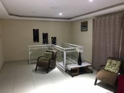 Excelente Casa em Itaguaí - Conforto e tranquilidade