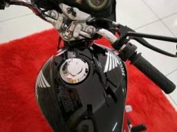 Moto 150 mix