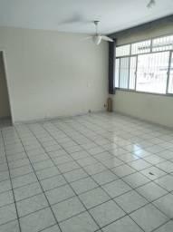 Vendo excelente casa com 3 quartos e 115m². Aceita financiamento. Cod:CS0128