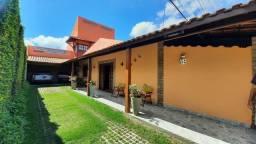 Vendo belíssima Casa no Prado em Gravata