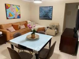 Apartamento 03 Quartos Vitoria das Thermas Caldas Novas - Go ( Venda )