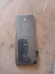 Bateria do iPhone 6S