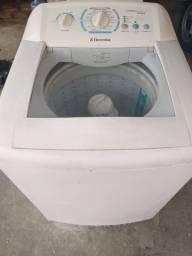 Máquina de lavar Eletrolux 12 kg