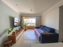 Título do anúncio: Apartamento 3 Quartos para Venda em Recife, Pina, 3 dormitórios, 1 suíte, 1 banheiro, 1 va