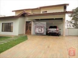Título do anúncio: Casa à venda no bairro Campo Comprido - Curitiba/PR