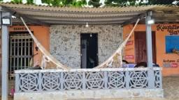 Casa pra vender em Maria farinha