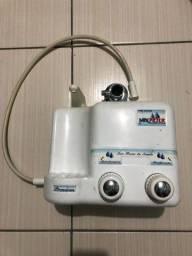 Purificador de água Maxfilter