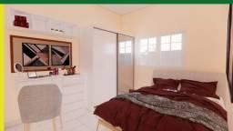 No_Parque_das_Laranjeiras Entrada_apartir_de_130mil+Parcelas mdpbrgtfsz vurnzkhcob