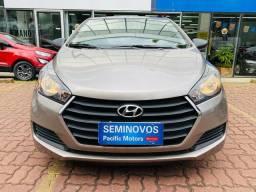 Hyundai HB20 1.0 2016 Comfort