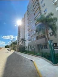 Título do anúncio: Apartamento Res Green Valley Seberi/RS