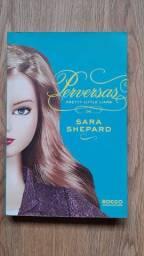 Perversas - Pretty Little Liars livro 5
