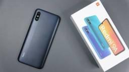 Xiaomi lacrado promoção redmi 9a