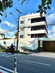 Título do anúncio: 01. Apartamento Nascente , 125m² , na José Leon, em frente ao Super Portugal