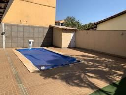 Título do anúncio: Casa para venda com 130 metros quadrados com 3 quartos em Jardim Brasil - Goiânia - GO