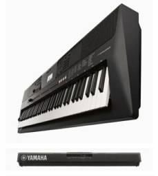Vendo teclado Yamaha PCREW 410, perfeito estado 10/10