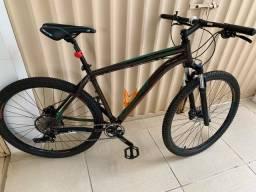 Bike mtb Caloi