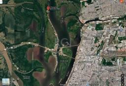 Porto Alegre - Sítio - Ilha Dos Marinheiros